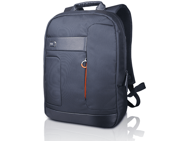 LENOVO Classic Backpack by Nava 15.6 Blue - GX40M52025 laptop  tablet  computing  laptop τσάντες  θήκες