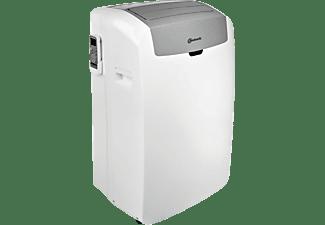 BAUKNECHT PACW29CO BK, Klimagerät, Mobiles Klimagerät, EEK: A