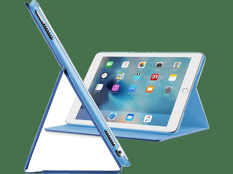 CELLULAR LINE CL Stand Case Pro για το iPad 3 Μπλε laptop  tablet  computing  tablet   ipad αξεσουάρ ipad