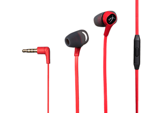 HyperX Cloud Earbuds gaming-headset