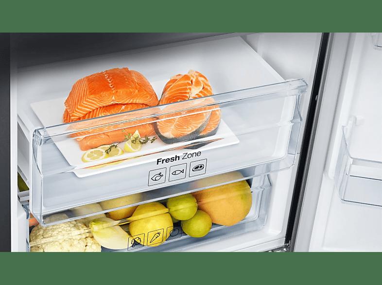 Samsung hűtőszekrény Fresh Zone