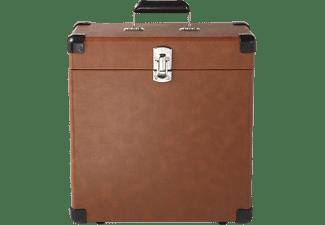 Crosley Draagbare Koffer Bruin