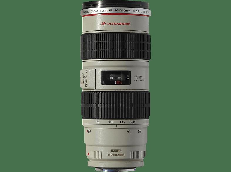 CANON EF 70-200mm f/2.8L USM hobby   φωτογραφία φωτογραφικές μηχανές φακοί dslr photo   video   offline φωτογ