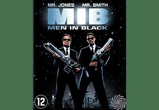Men In Black (1997) | Blu-ray