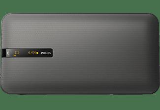 Philips BTM2660-12 Zwart