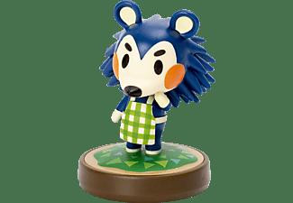 AMIIBO Animal Crossing - Tina Sammelfigur