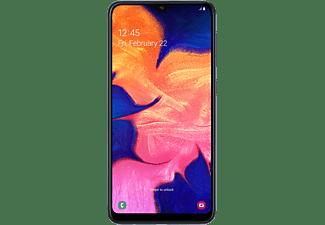 Samsung Galaxy SM-A105F 15,8 cm (6.2) 2 GB 32 GB Dual SIM 4G Zwart 3400 mAh