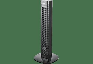 Torenventilator AFT80ZRC