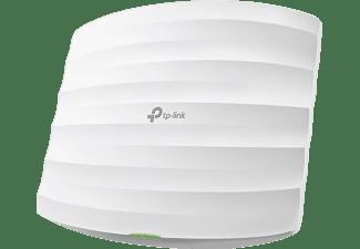 TP-LINK AC1750 1300Mbit-s Power over Ethernet (PoE)