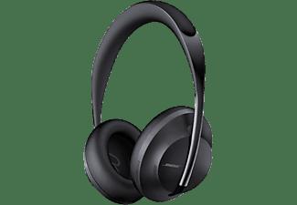 Bose headphones 700 met noice cancelling