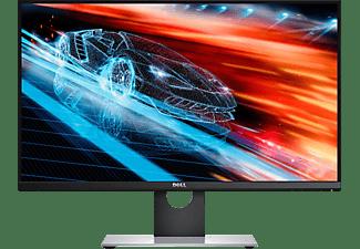 DELL S2716DG  QHD Monitor (1 ms Reaktionszeit, G-SYNC)