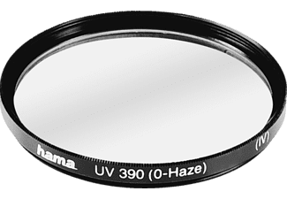 HAMA UV-filter 58 mm