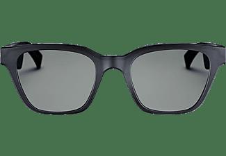 Bose Frame Alto audiozonnebril