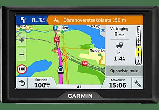 Garmin Drive 5 MT-S Navigatiesysteem 12.7 cm 5 inch Europa