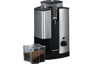 GASTROBACK Design Kaffeemühle Advanced 42602