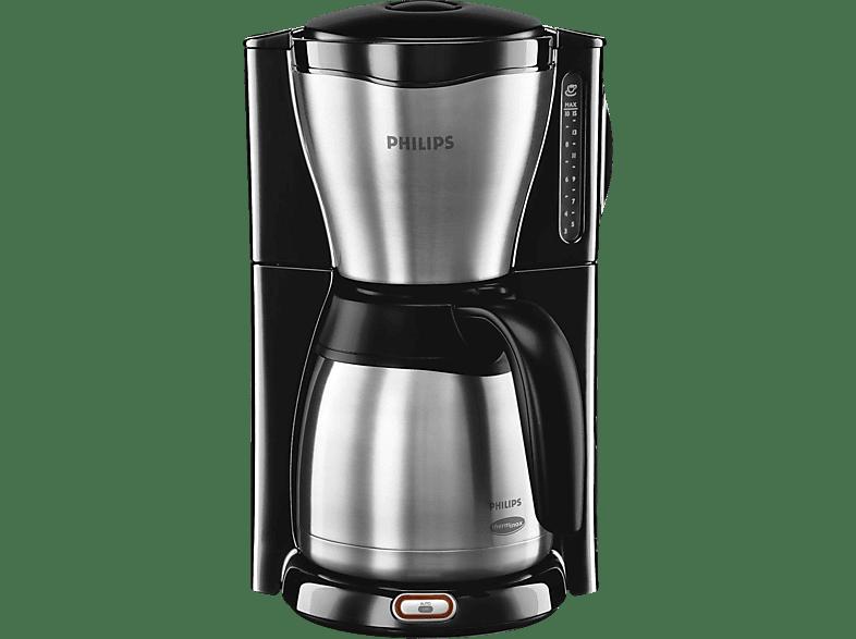 PHILIPS HD 7546/20 είδη σπιτιού   μικροσυσκευές καφετιέρες  καφές φίλτρου