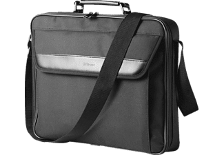 TRUST Notebook Carry Bag Classic BG-3350Cp 15-16''