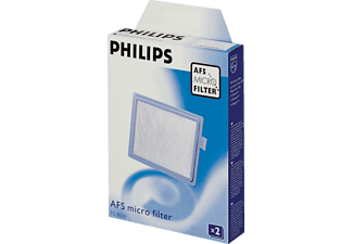 PHILIPS Abluftfilter AFS-Mikrofilter FC8030/00