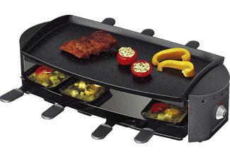 ROMMELSBACHER RC 1200 Raclette