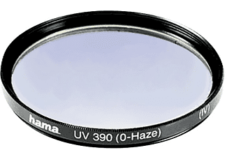 hama uv filter 55 mm kopen media markt. Black Bedroom Furniture Sets. Home Design Ideas