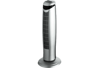 HONEYWELL HO 1100 RE 4 TURMVENTILATOR SILBER