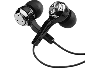 PHILIPS SHE8500/10 Écouteurs intra-auriculaires