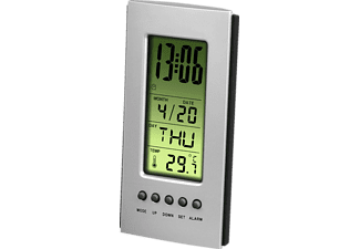 HAMA 75298 LCD Thermometer