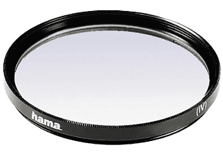 HAMA UV-Filter coated 62 mm