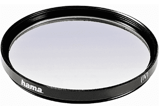 HAMA coated UV-Filter (77 mm)