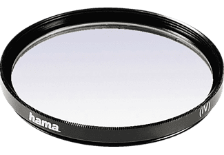 HAMA Coated UV-Filter (72 mm)