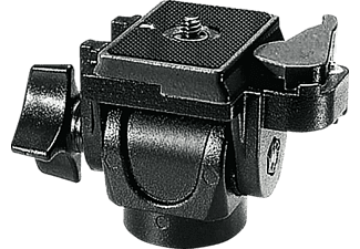 MANFROTTO 234RC,  Stativkopf