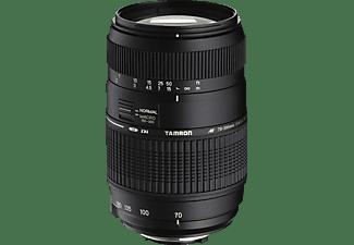 Zoom Objektiv Tamron A17 Di