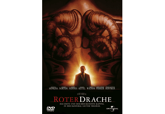 Roter Drache [DVD]