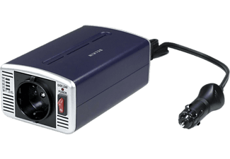 BELKIN F5C412EB 300W DC/AC POWER INVERTER