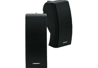 BOSE 251 ENVIROMENTAL BLACK