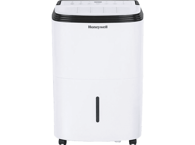 HONEYWELL TP-SMALL 24L