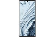 XIAOMI Mi Note 10 Pro 256 GB Midnight Black Dual SIM