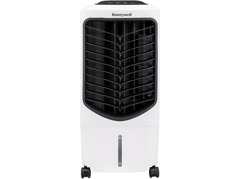 HONEYWELL TC09PCEI Evaporative Air Cooler White