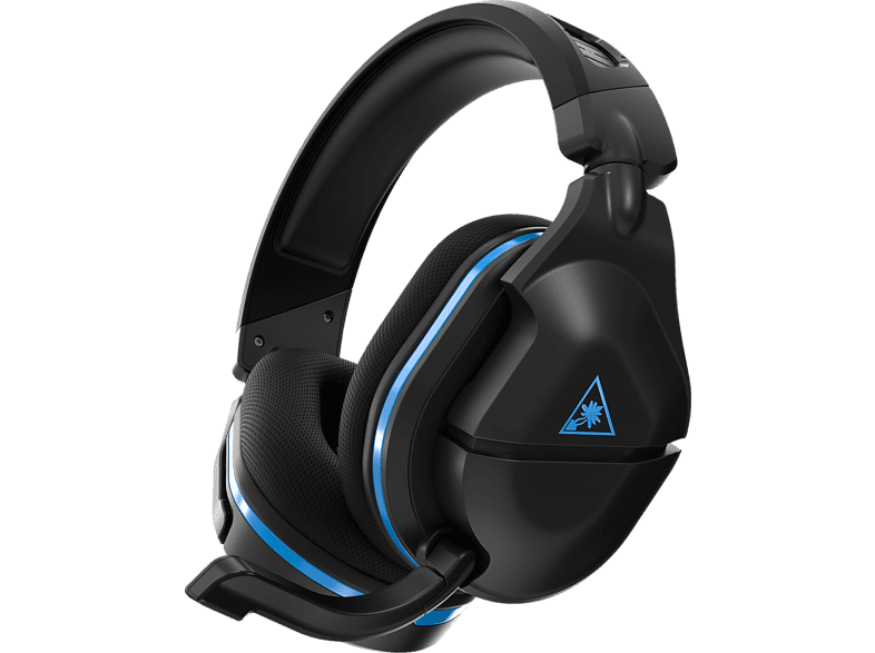Turtle Beach Stealth 600 Gen 2 (PlayStation)