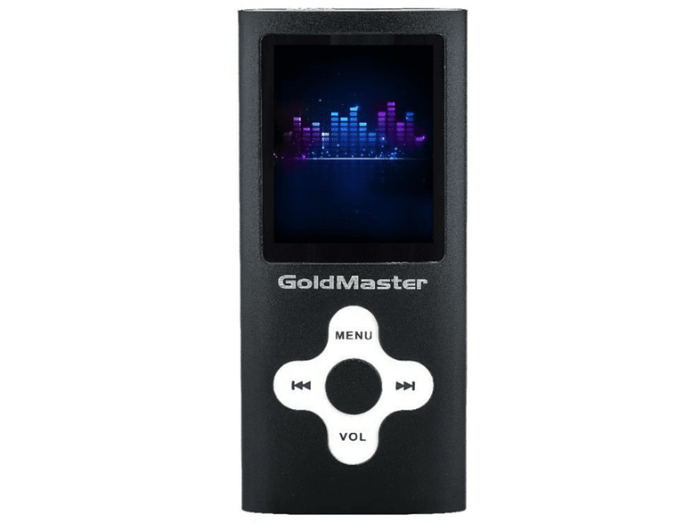 goldmaster-mp3-224-8-gb-mp3-calar-siyah