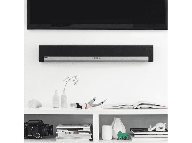 Soundbars Media Markt