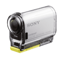 Sony Action & Outdoor