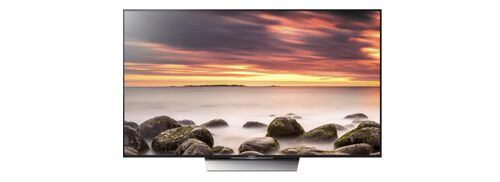 LED tv Media Markt