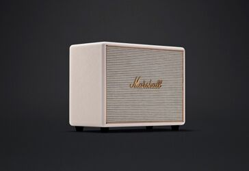 Marshall Stanmore Multioroom