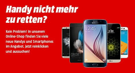 Iphone reparatur würzburg media markt
