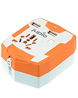 Rappel de produit Travel Adapter Jupio PowerVault 3000