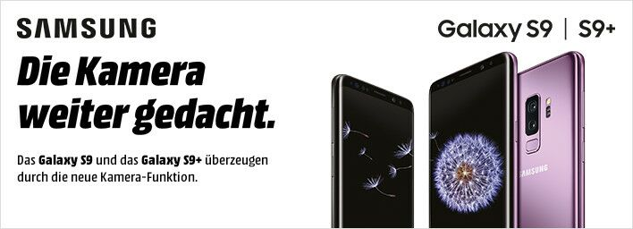 Smartphones Top Design Meets Power Media Markt