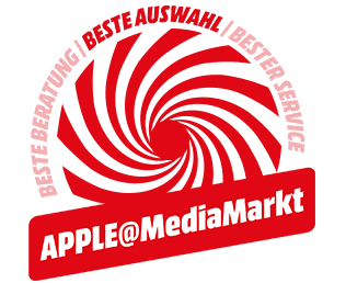 Apple Masters Auswahl