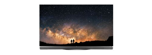 OLED tv Media Markt