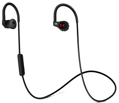 Casques intra-auriculaires